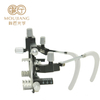 Universal Optical Trial Frames Pd Adjustable 48~80mm