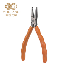 Optical Pliers Adjust Nose Pad Adjusting Pliers