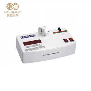 Optical UV Tester MJ-518